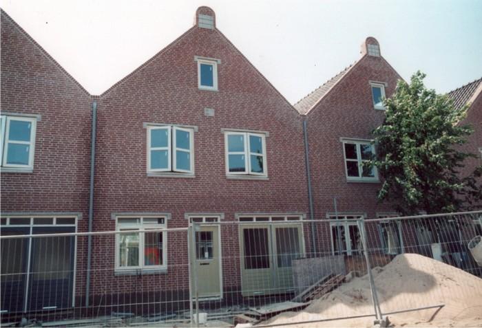 piershil-voorstraat-5herenhuizen-bouw-11
