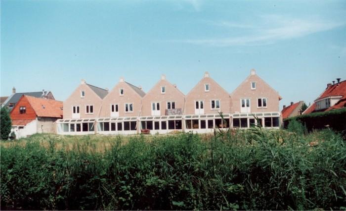 piershil-voorstraat-5herenhuizen-bouw-12