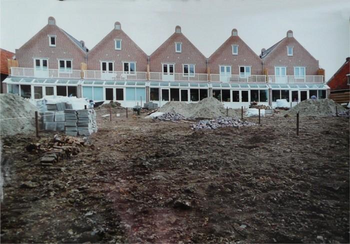 piershil-voorstraat-5herenhuizen-bouw-14