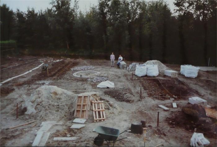piershil-voorstraat-5herenhuizen-bouw-16