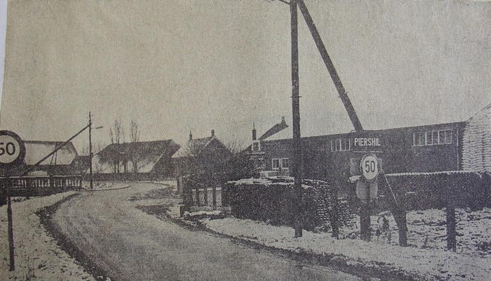piershil-voorstraat-7maart-1969-01