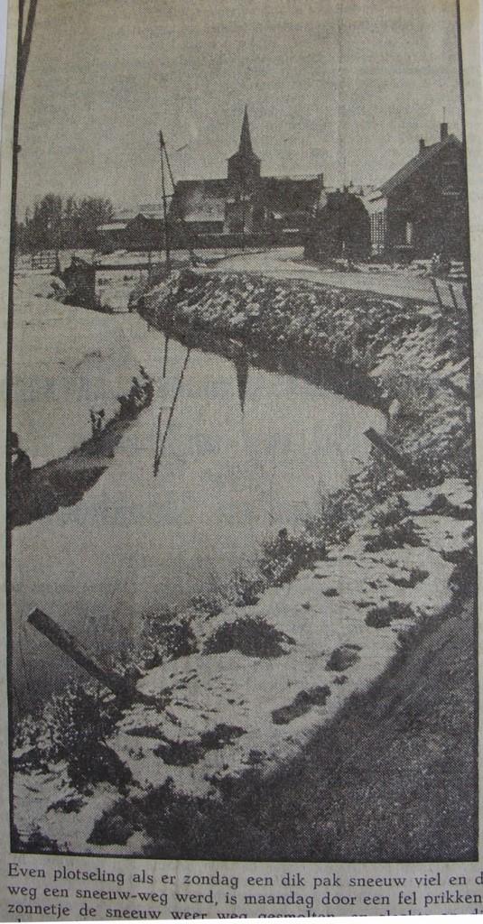 piershil-voorstraat-7maart-1969-02