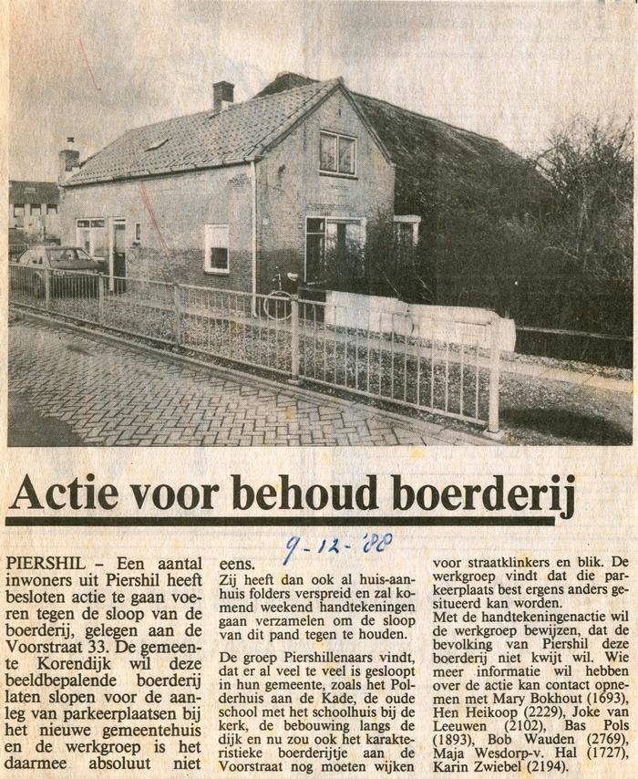 piershil-voorstraat-actie-behoudboerderij-9dec1988