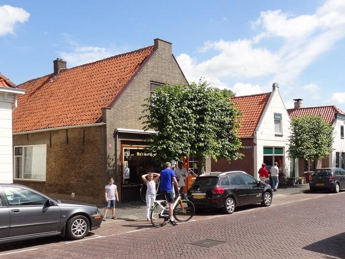 piershil-voorstraat-bakkerij-30juni2012
