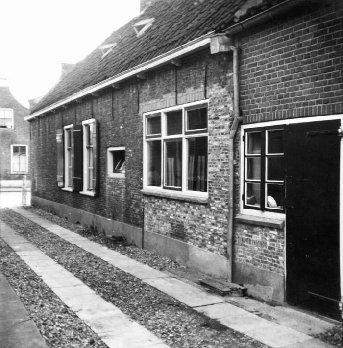 piershil-voorstraat-bakkerij-naverbouwing-1960