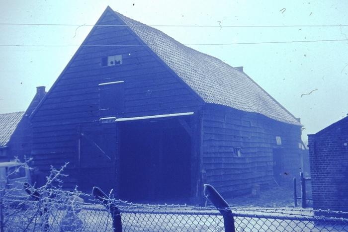 piershil-voorstraat-bebouwing-1967-001