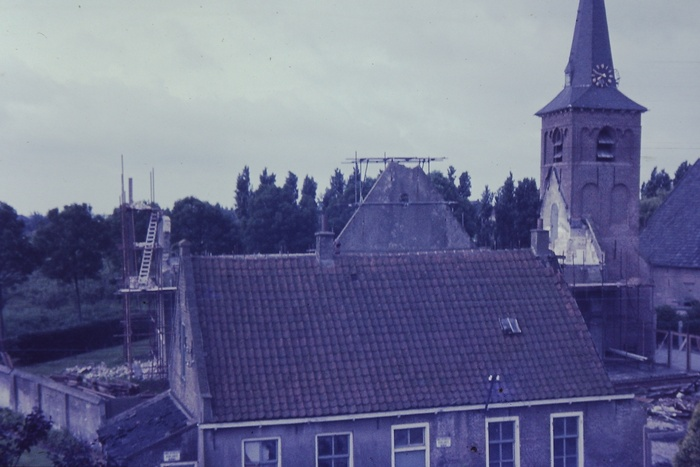 piershil-voorstraat-bebouwing-1967-004