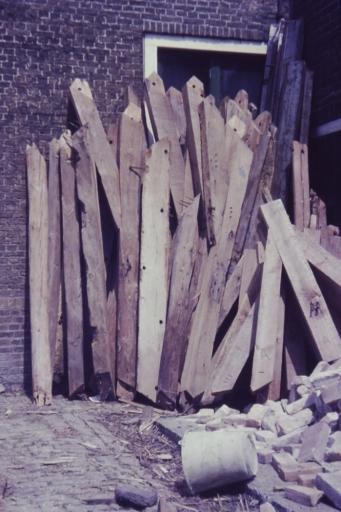piershil-voorstraat-bebouwing-1967-006