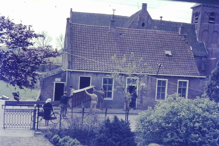 piershil-voorstraat-bebouwing-1967-007