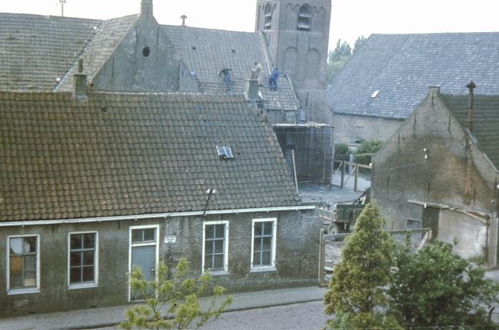 piershil-voorstraat-bebouwing-1967-008