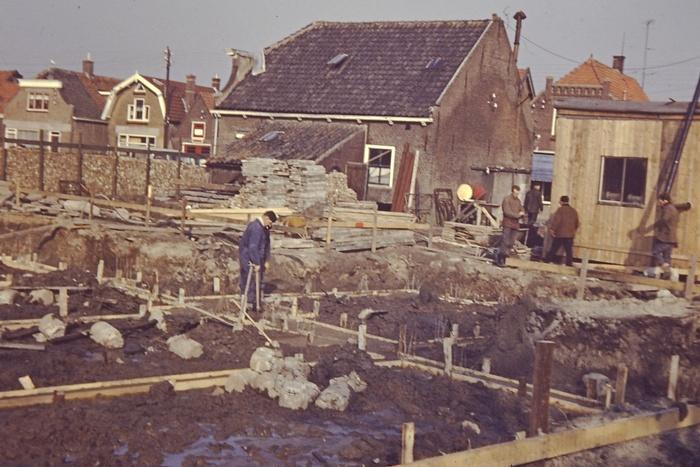 piershil-voorstraat-bebouwing-1967-009