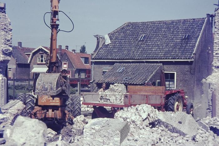 piershil-voorstraat-bebouwing-1967-010