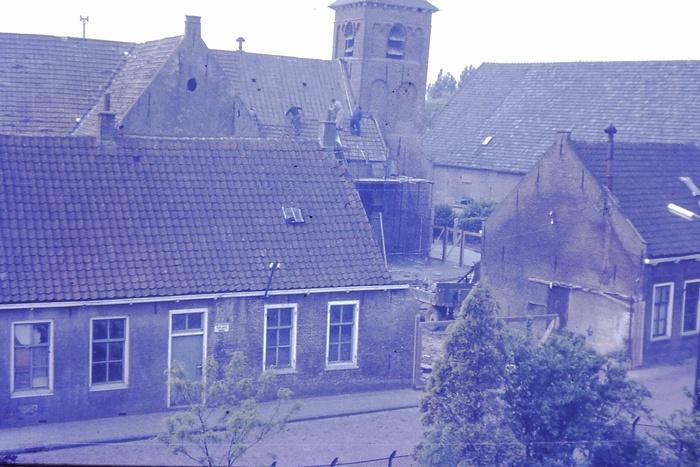 piershil-voorstraat-bebouwing-1967-011