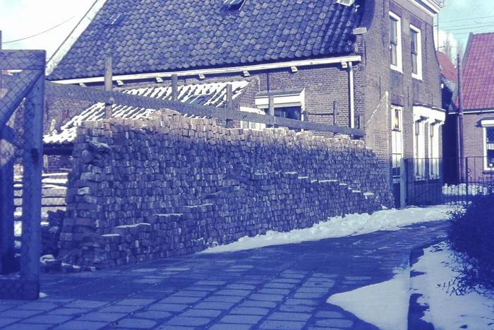 piershil-voorstraat-bebouwing-1967-012