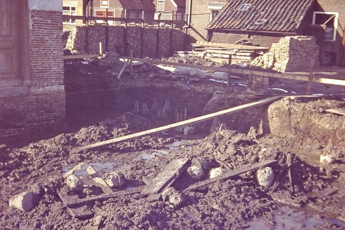 piershil-voorstraat-bebouwing-1967-013