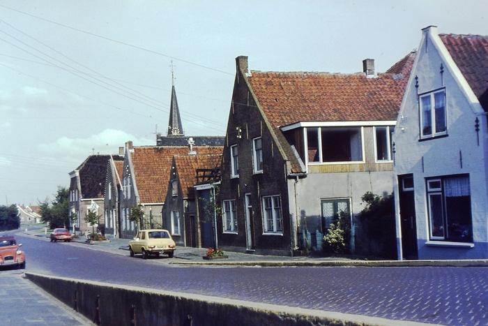piershil-voorstraat-boerderij-1977