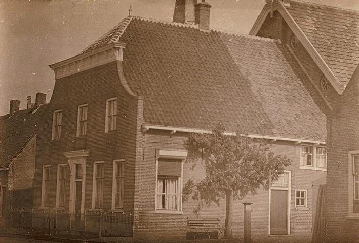piershil-voorstraat-boerderij-huis