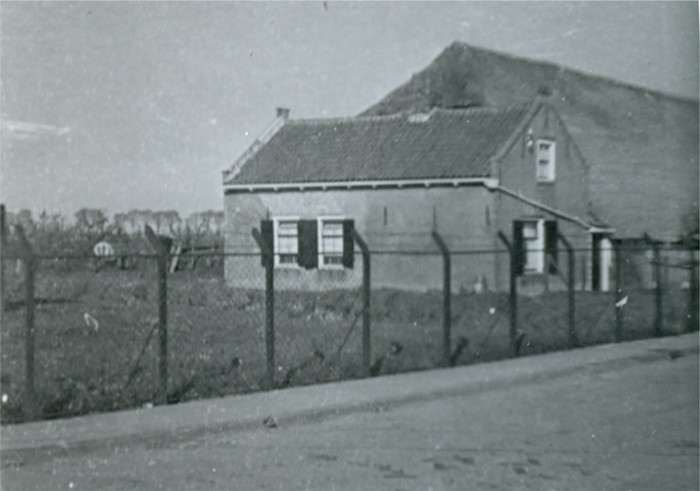 piershil-voorstraat-boerderij-verhulp-02