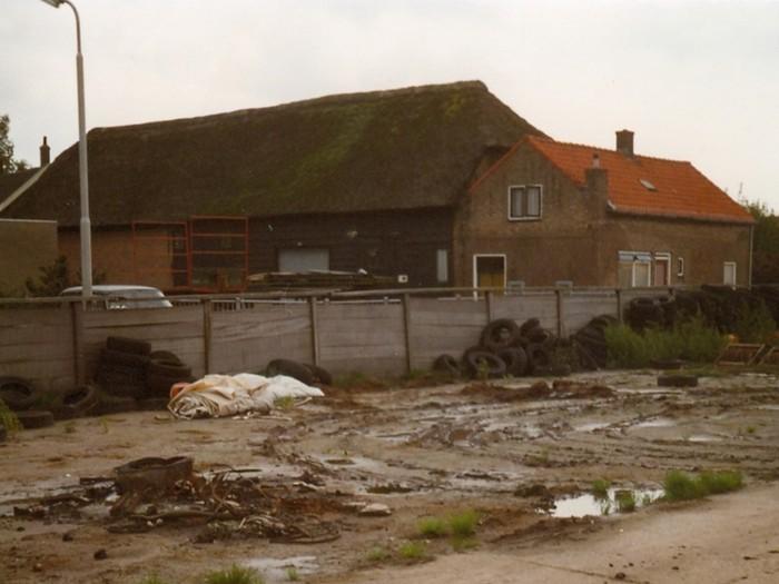 piershil-voorstraat-boerderij-verhulp-03