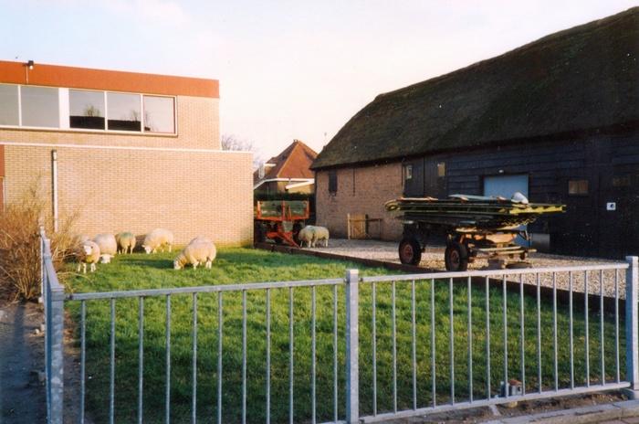piershil-voorstraat-boerderij-verhulp-04