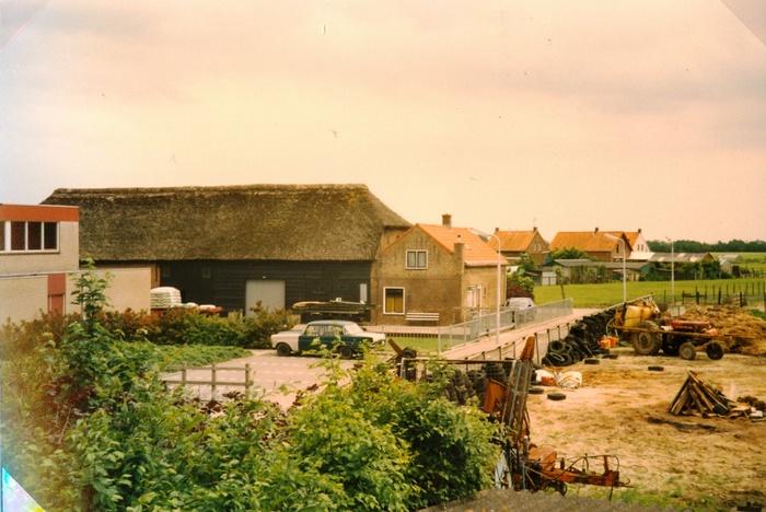 piershil-voorstraat-boerderij-verhulp-05
