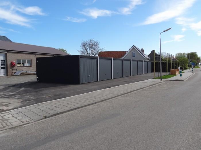 piershil-voorstraat-box-coopertaie-02