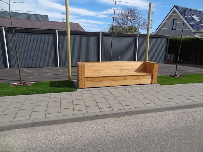 piershil-voorstraat-box-coopertaie-04