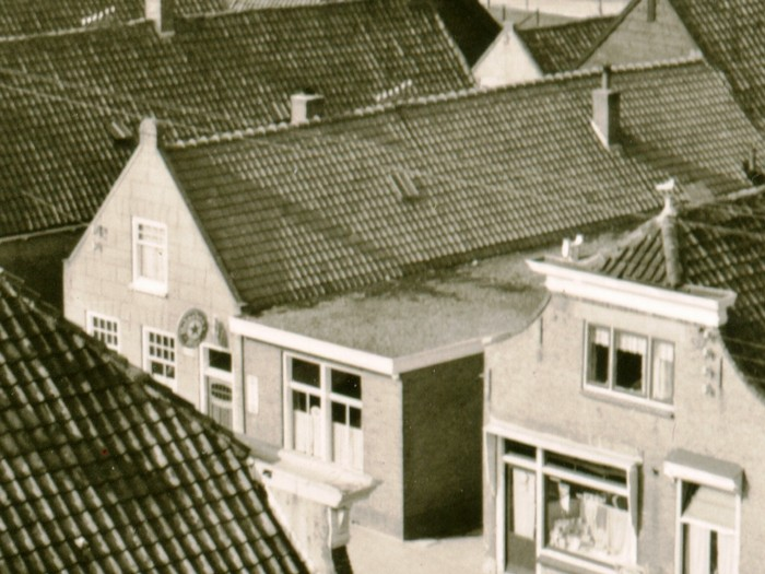 piershil-voorstraat-cafe-1960