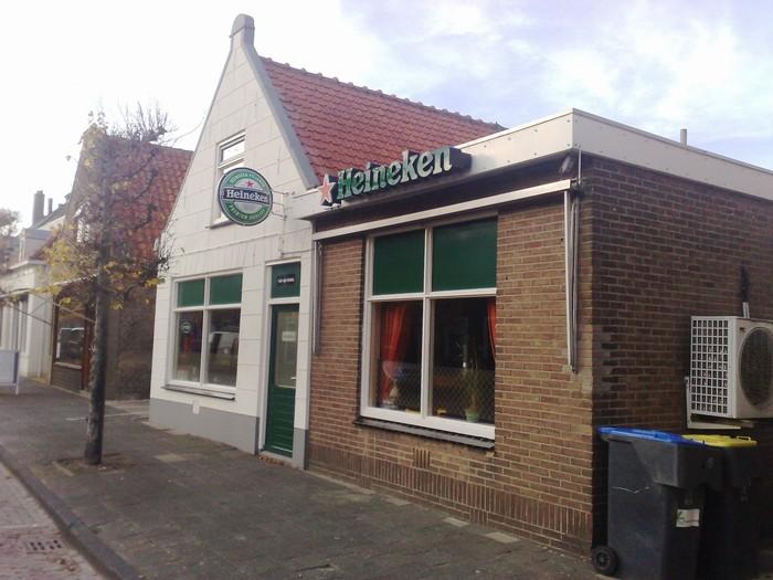 piershil-voorstraat-cafe-2011-4nov-01