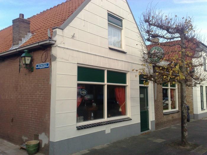 piershil-voorstraat-cafe-2011-4nov-02