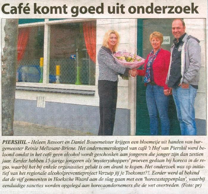 piershil-voorstraat-cafe-echo-4april2012