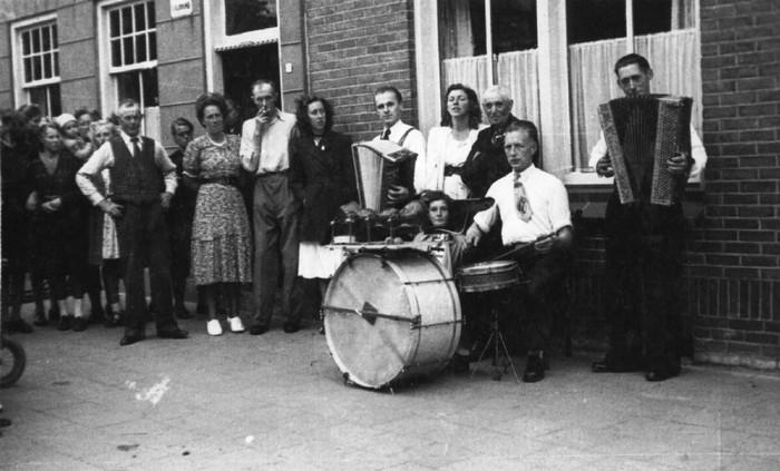 piershil-voorstraat-cafe-livemuziek-02