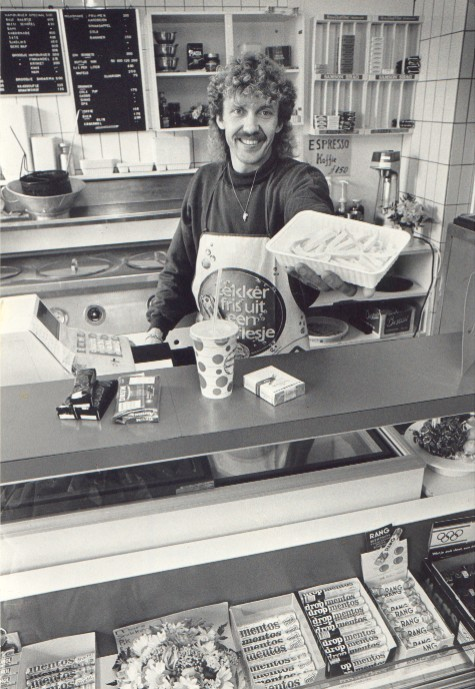 piershil-voorstraat-cafetaria-baskoesveld-1988