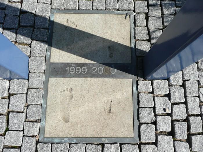 piershil-voorstraat-carillon-05