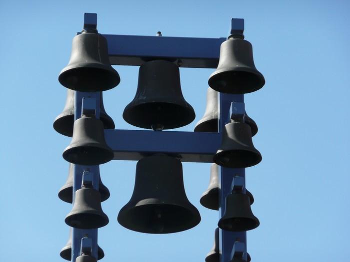 piershil-voorstraat-carillon-06