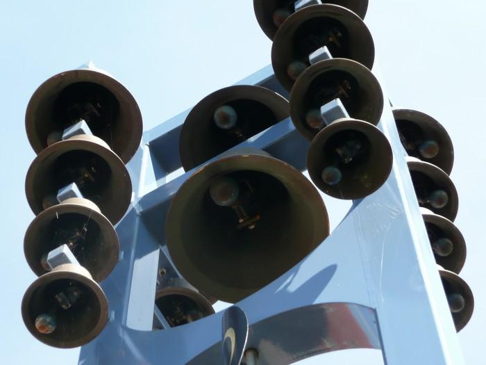 piershil-voorstraat-carillon-07