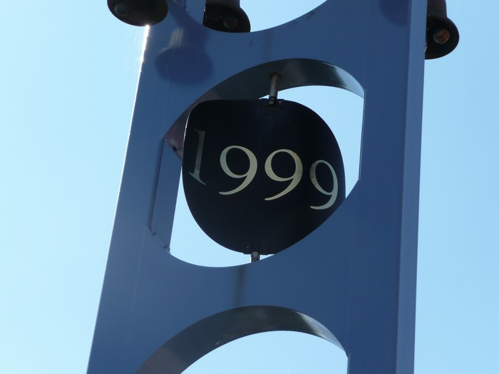 piershil-voorstraat-carillon-08
