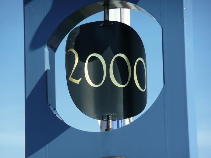 piershil-voorstraat-carillon-09