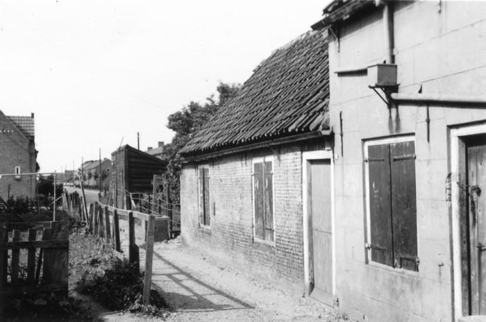 piershil-voorstraat-doorbraak-02