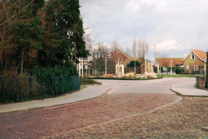 piershil-voorstraat-fontein-01