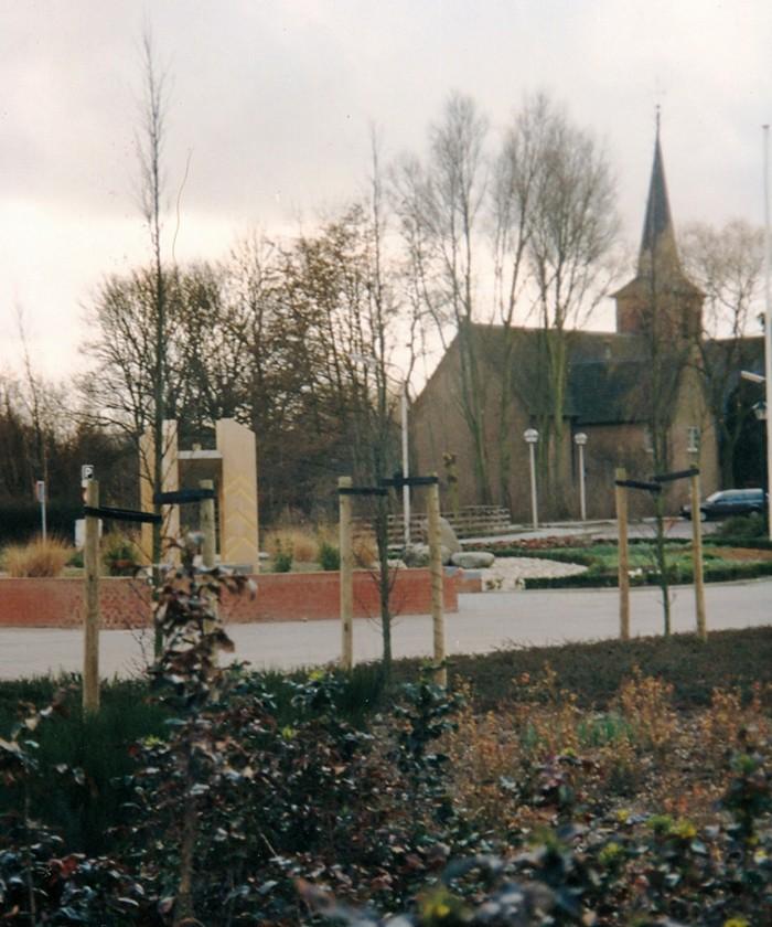 piershil-voorstraat-fontein-02