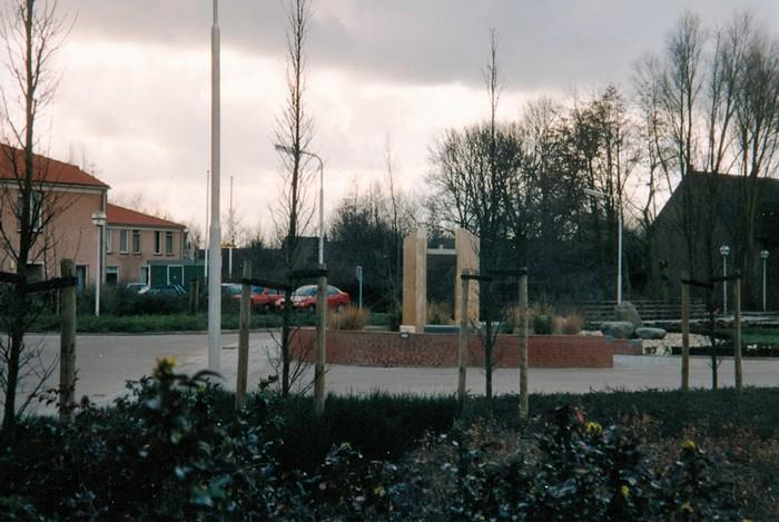 piershil-voorstraat-fontein-03