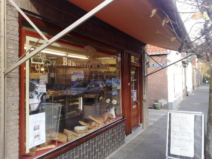 piershil-voorstraat-fransdebuck-4nov2011-05