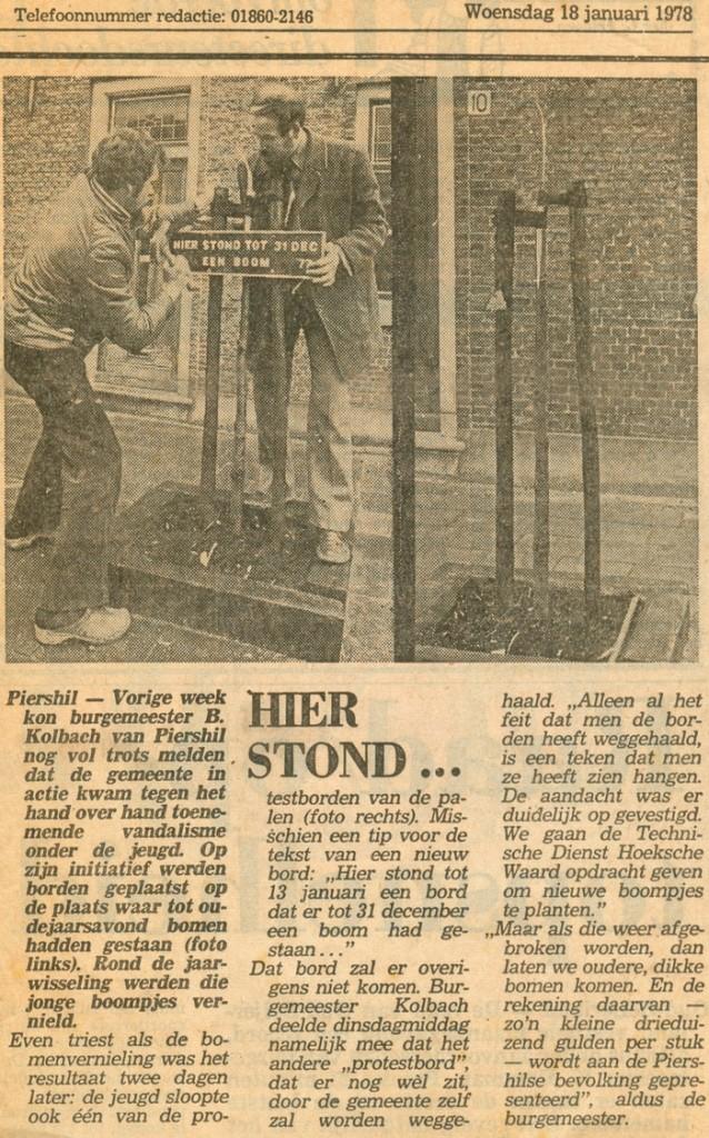 piershil-voorstraat-hierstondeenboom-18jan1978