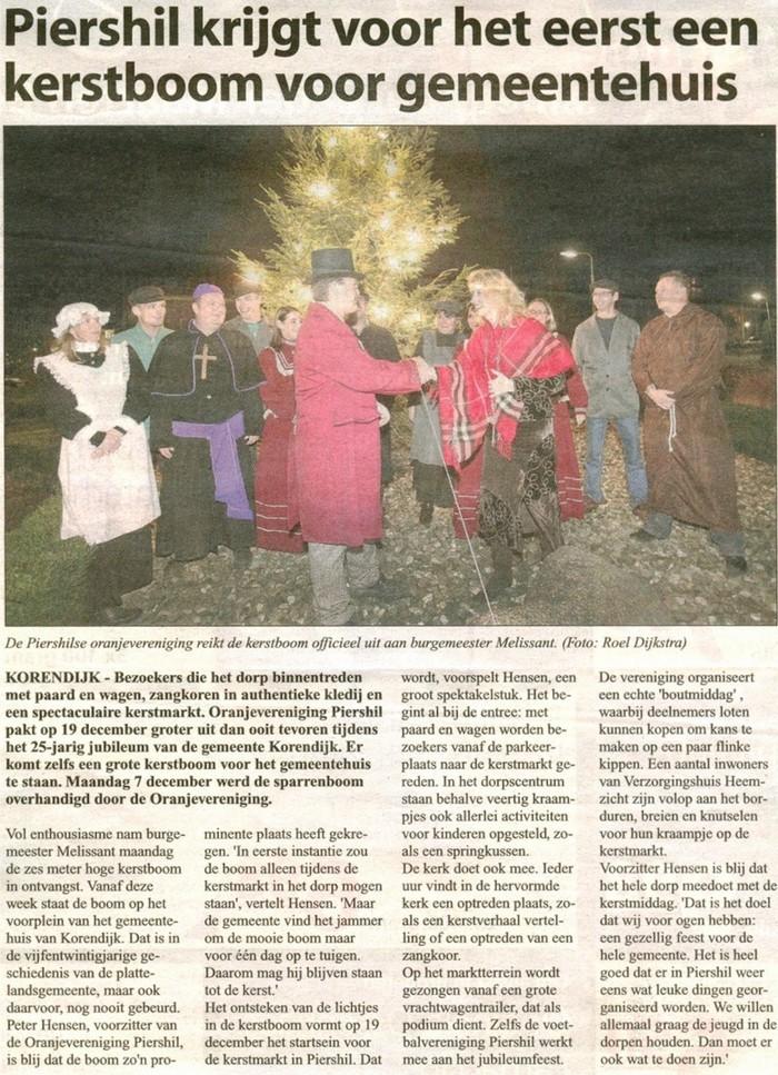 piershil-voorstraat-kerstboom-echo-10dec2009