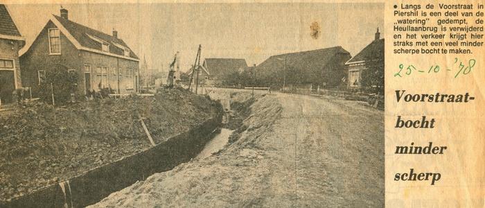 piershil-voorstraat-knipsel-bocht-1978