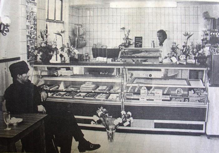 piershil-voorstraat-knipsel-cafetaria-1973-01