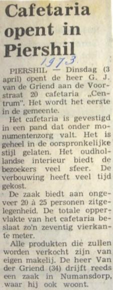 piershil-voorstraat-knipsel-cafetaria-1973-02