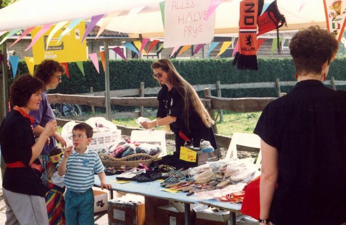 piershil-voorstraat-kondag-1990-01