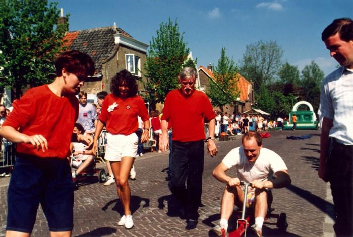 piershil-voorstraat-kondag-1990-02